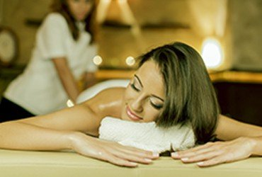 Mobile Massage to Your Hotel   Planet Massage Urban Oasis