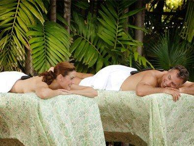 Mobile Massage Services   Planet Massage Urban Oasis