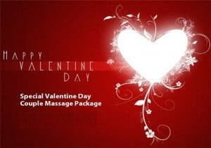 valentines day massage menu spa gift packages valentines weekend menu - Valentines Day Massage