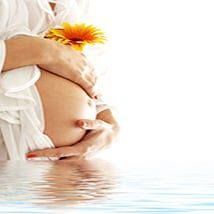Fort Lauderdale Prenatal Massage & Pregnancy Massage